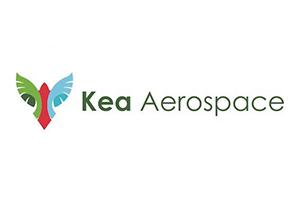 Kea Aerospace