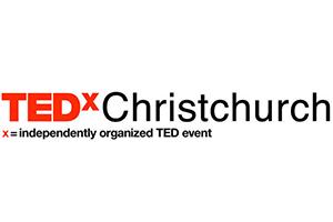 TEDx Christchurch