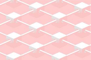 Blockchain Background - Part I