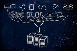 Managing the Information Supply Chain for Design