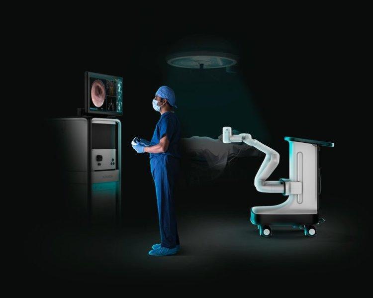 Auris_Health_Monarch_Platform_small-e1521825618780.jpg