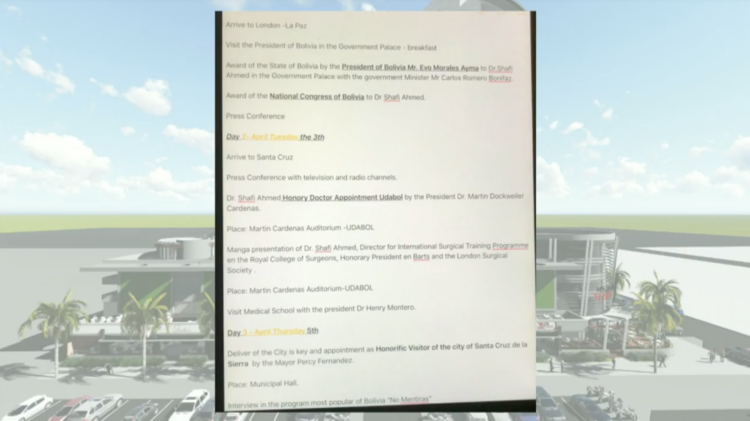 Screenshot 2018-11-05 20.38.47.png