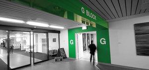 Hospital-Wayfinding-QEII-Medical-Centre-05.jpg