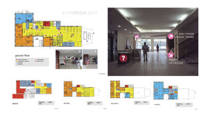 gym-interior-photos-standard-fitness-size-requirements-design-plan-commercial-pictures-concept-viamedia-wayfinding-and-signage-for-designs-layout-project-ori-environment-orthone-is.jpg