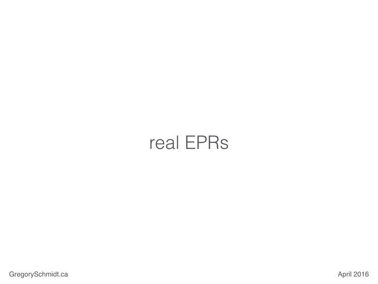 EPR FINAL 2016 copy with watermark nov 2018.042.jpeg