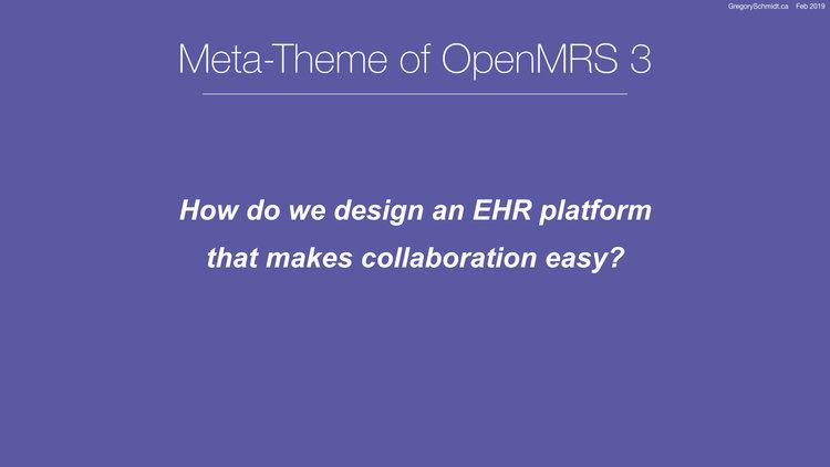 OpenMRS 3 Feb 2019 - .041.jpeg
