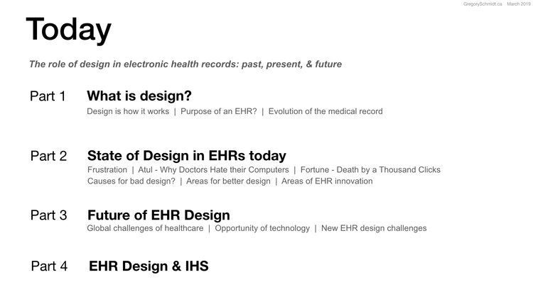Design in EHRs - IHS - March 2019 .002.jpeg