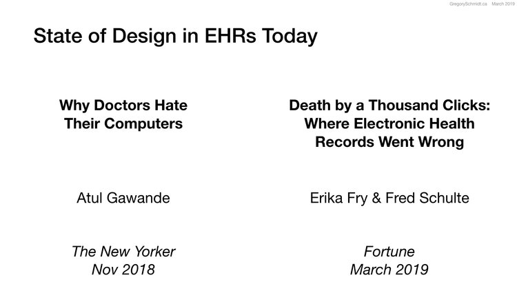 Design in EHRs - March 2019.048.jpeg