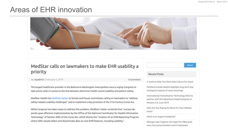 Design in EHRs - March 2019.066.jpeg