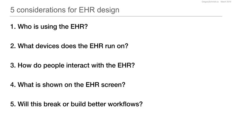 Design in EHRs - March 2019.064.jpeg