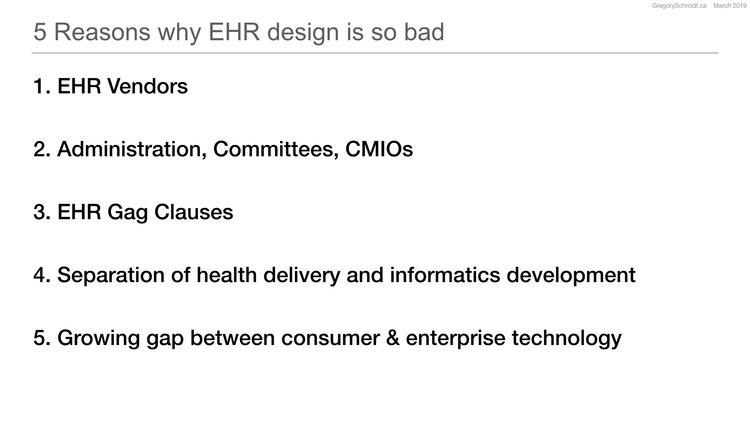 Design in EHRs - March 2019.051.jpeg