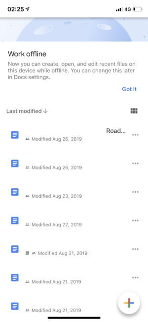 Google Drive Dates.PNG