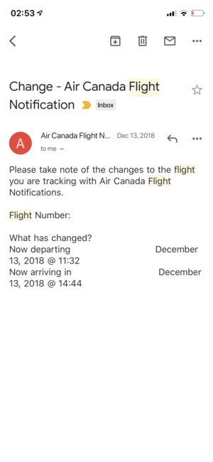 Airline AirCanada 2 Dates.PNG
