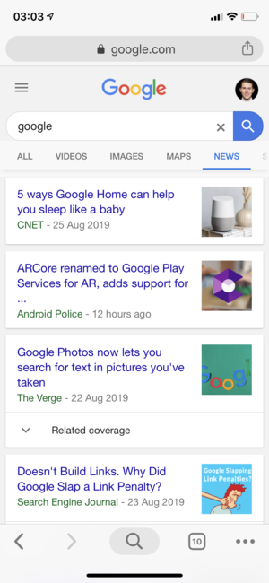 Google News Dates.PNG