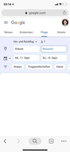 Google Flights 9.PNG