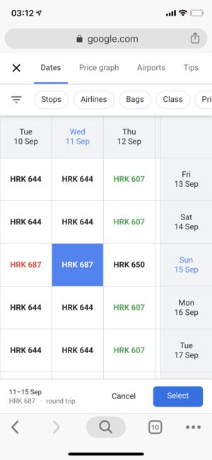 Google Flights 8 dates.PNG