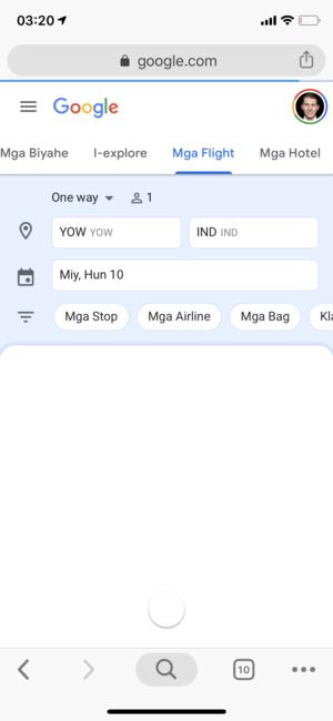 Google Flights 16.PNG