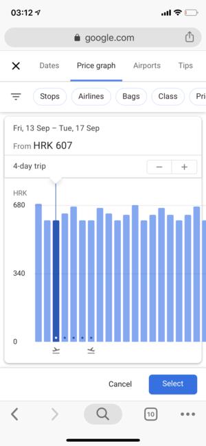 Google Flights 7 dates.PNG