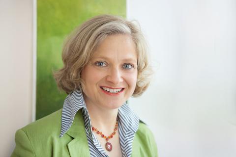 Kathrin Vogt
