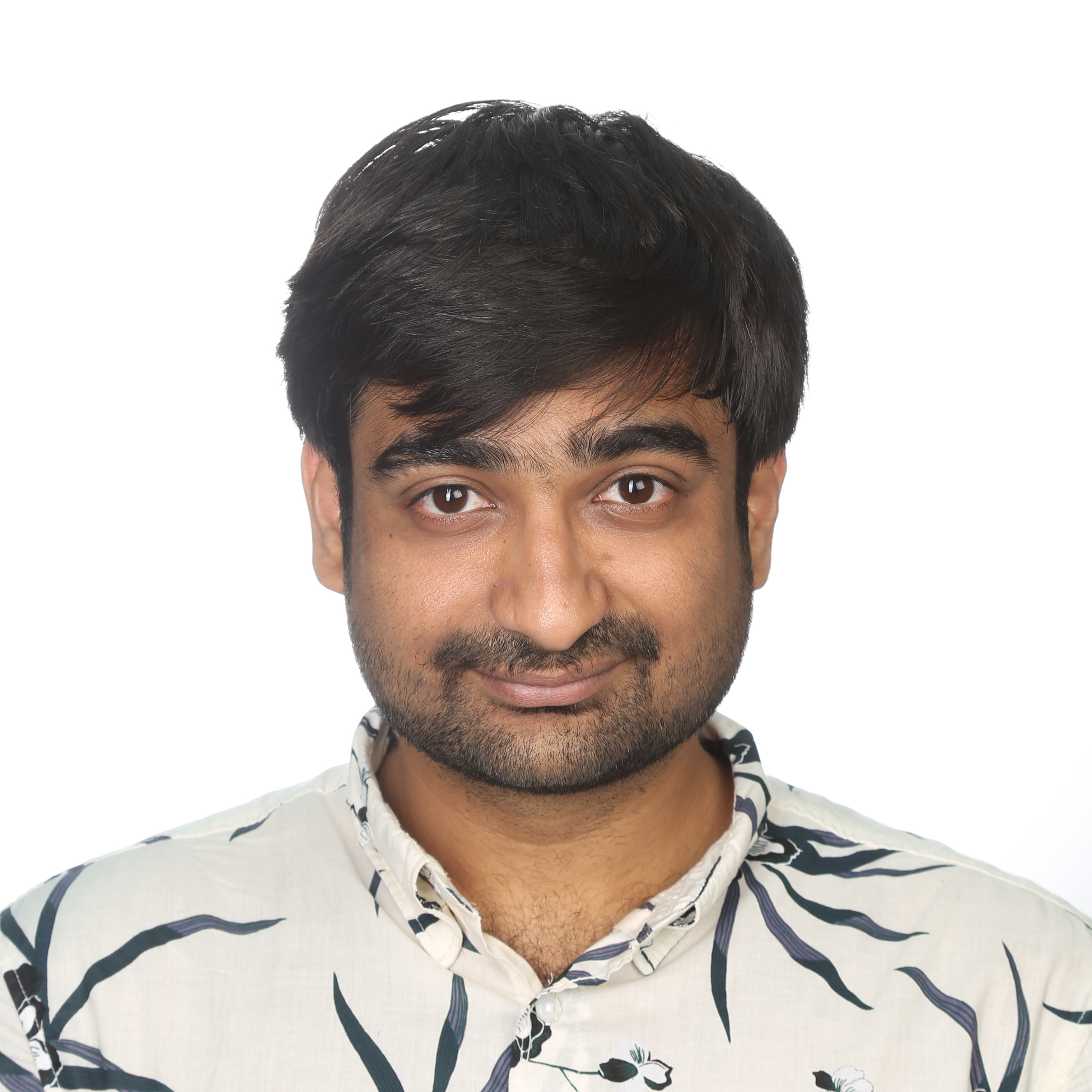 Aditya Aradhye