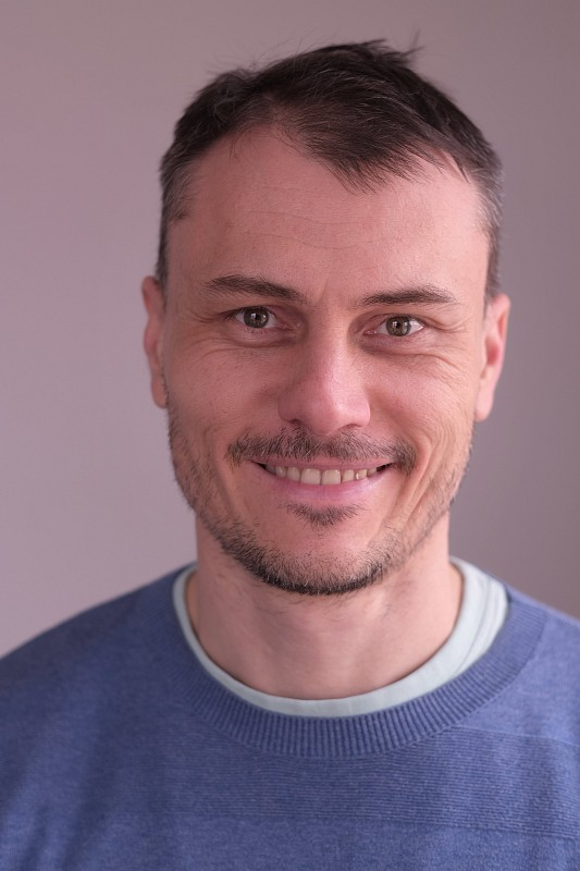 Václav Šmídl