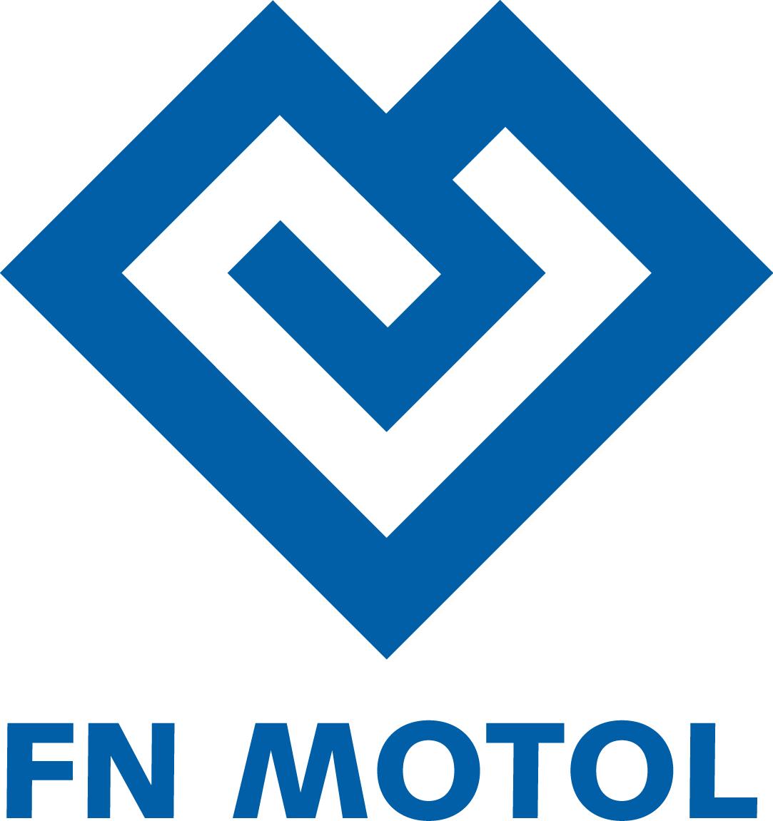 FN Motol