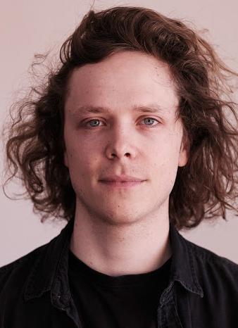 Niklas Heim