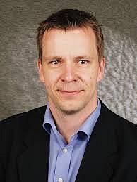 Stefan Edelkamp