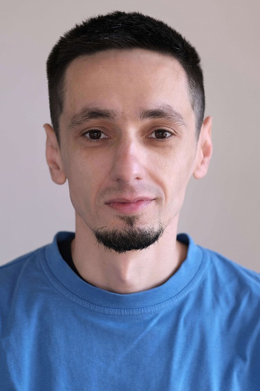 Mirza Ramičić