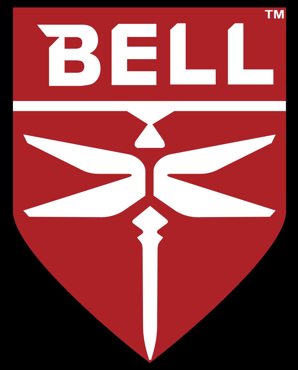 Bell Flight Textron