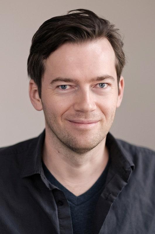 Pavel Rytíř