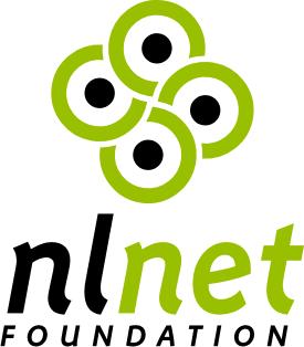 NL Net Foundation