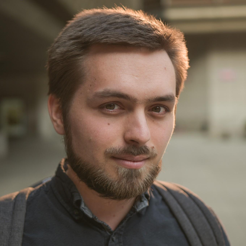 Petr Salaba