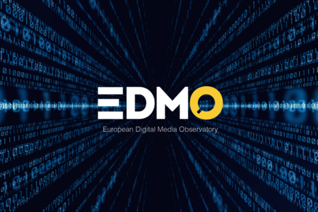 Central European Digital Media Observatory (CEDMO)