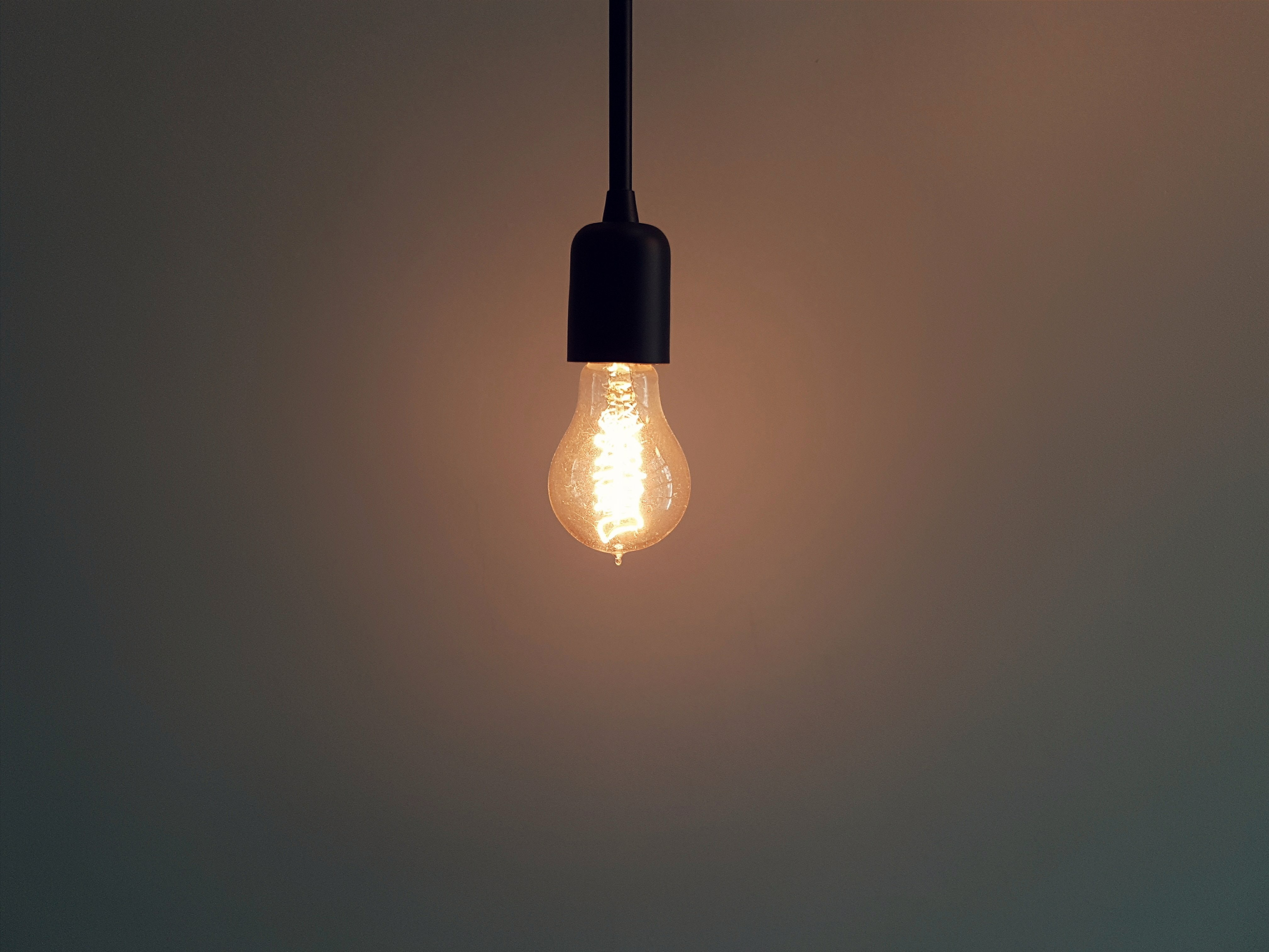 What makes an idea interesting?