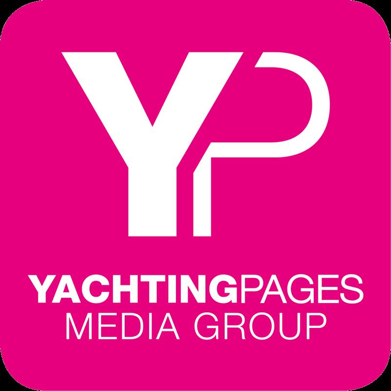 top yachting websites