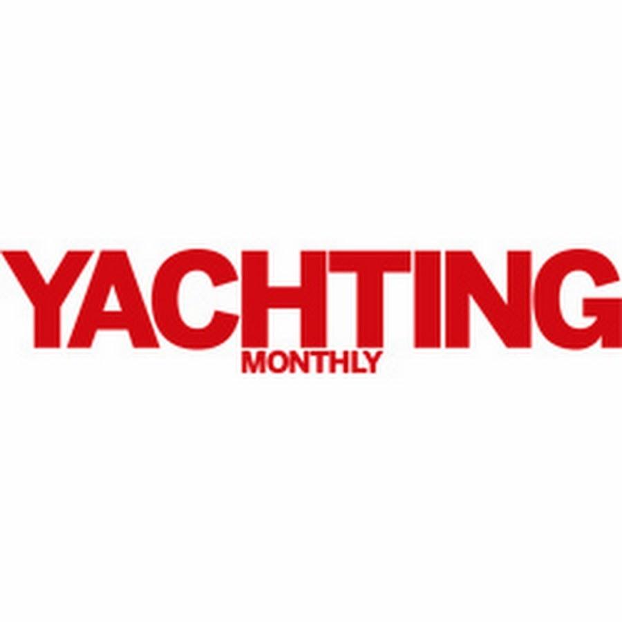 best yachting websites