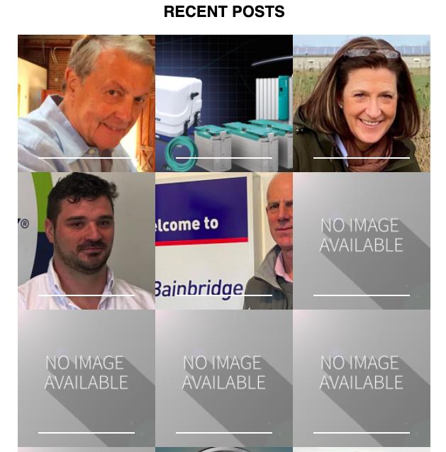 best sailing websites