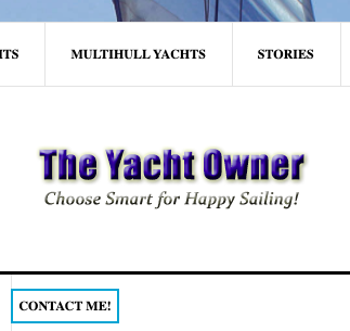 best blogs for yacht enthusiasts
