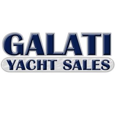 best boating websites
