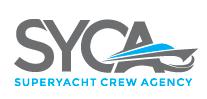 superyacht crew agency