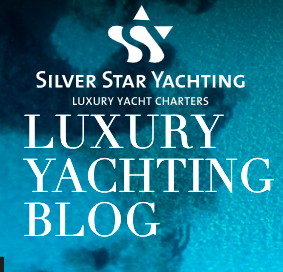 best yachting blogs