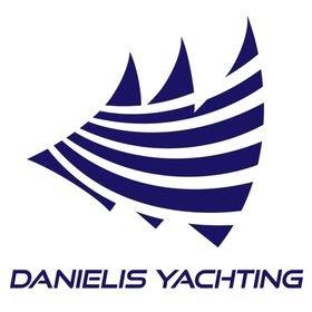 danielis yachting