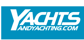 yachting forums