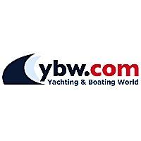 ybw forums