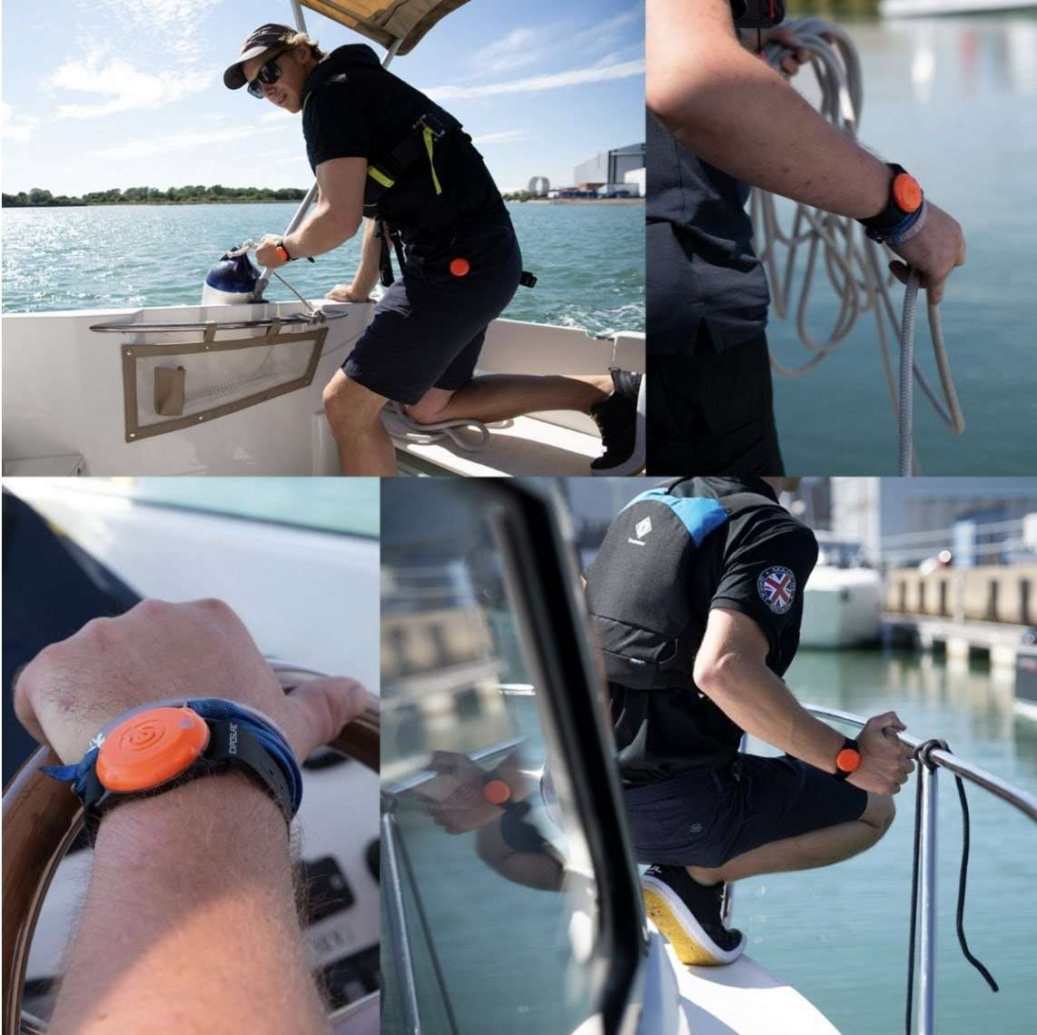 top gifts for sailors