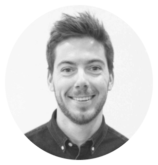 Miquel Ferrer - Product Owner and co-founder coara
