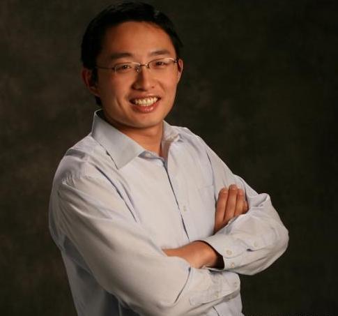 StartupCare菁晨委任吴颖为CEO,加快大陆及香港地区相关业务发展