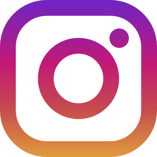 Hitta oss på Instagram för att se härliga bilder och filmer