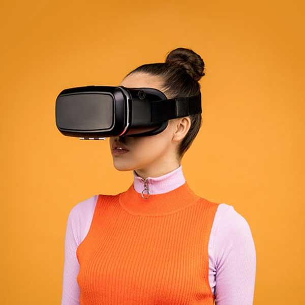 Virtuella turer fixar vi i hela världen